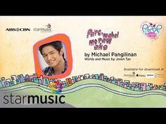 MICHAEL PANGILINAN - Pare Mahal Mo Raw Ako (Official lyric Video) my TOP 5 <3 <3 <3