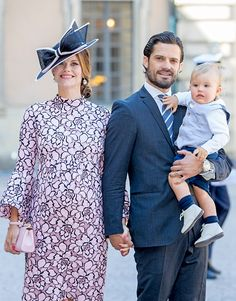 http://worldroyalfamily.blogspot.hu/2017/07/crown-princess-victoria-of-sweden-40th.html