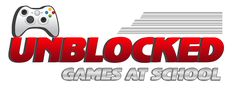 School and games? Let's look at unblocked games sites. Games are no bad things if played responsibly.