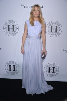 Kate+Hudson