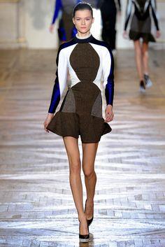Stella McCartney - Pasarela @Vogue.es