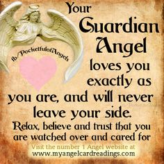 Guardian Angels - Image quotes - Guardian Angel sayings - Guardian Angel poems - Page 1 - Mary Jac