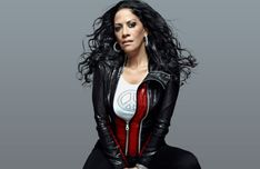 """Sunday, Jan. 14, Grammy-winning percussionist and vocalist, Sheila E., Rialto Theatre, 7:30 p.m. Early in her career, Sheila met Prince, and after singing on his hit """"Erotic City,"""" the two worked together to produce her first album. The title track on The Glamorous Life, made the U.S. Top 10, and the entire album, which combined Latin, jazz, R&B, pop and rock, reached number 28 on the U.S. Billboard 200. A musical powerhouse, Sheila has worked with some of the most influential acts in music."""