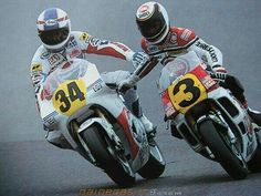 Schwantz Rainey