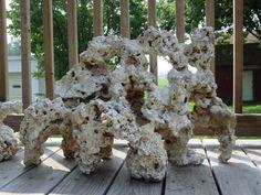 ReefSculpture003.jpg (799×600)