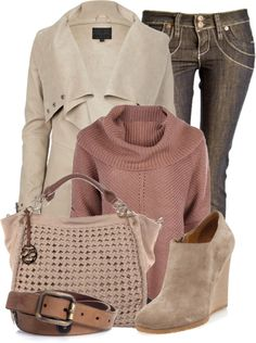 set 1822 by ana-angela on Polyvore