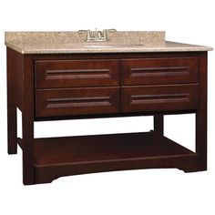 21quot;d Vanity at Menards  in stock today at my store $349  Bathroom