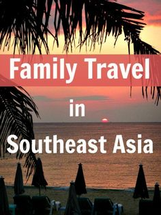 destinations southeast asia tips senior travelers