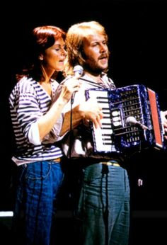 Pics of 1979 tour - Seite 15 | www.abba4ever.com