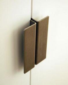 Door handle simple house 40 Super Ideas #house #door