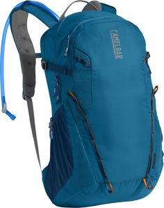 CamelBak Cloud Walker 18 Hydration Pack, Hydration Backpack - Drive to RV Backpacking Gear List, Backpacking Hammock, Hiking Gear, Backpacking Packs, Camping, Alpine Adventure, Hydration Pack, Pocket Organizer, Sling Backpack