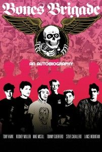 Bones Brigade An Autobiography poster on sale at theposterdepot. Poster sizes for all occasions. Bones Brigade An Autobiography Poster Posters for sale. New Trailers, Movie Trailers, Rodney Mullen, Old School Skateboards, Skateboard Shop, Tony Hawk, Sale Poster, Documentary Film, Metal Signs