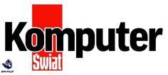 Komputerswiat.pl poleca download programów: gier, Firefoksa, Nero, GG, Skype i innych, testy, recenzje, poradniki i nowości. http://www.komputerswiat.pl/