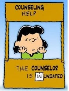 School Counseling Connection - Tons of printables for organization & group therapy lessons