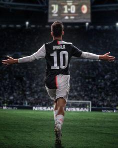 This Boy is on . Juventus Soccer, Juventus Players, Neymar Football, Messi Soccer, Ronaldo Juventus, Football Boys, Juventus Wallpapers, Cristiano Ronaldo Lionel Messi, Soccer Boots