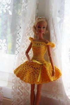 PlayDolls.ru - Играем в куклы :: Тема: Светлана Юрьевна: гардероб моих кукол (18/22)