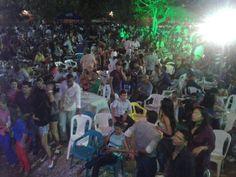 #FullTotal  #Vallenato  #RobertoCarlos  #robertocarloscujia  ______________________________________________ #colombia #vallenato by robecarloscujia