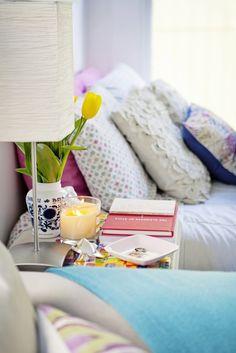 House Tour: A Bright San Francisco Rental Apartment | Apartment Therapy