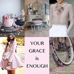Nina Brown's style guide Love Collage, Beautiful Collage, Your Grace Is Enough, Christian Facebook Cover, Fashion Souls, Pot Pourri, Collages, Mood Colors, What's Your Style