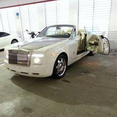 Reserve Rolls Royce Ghost in Miami Beach – Exotic Cars for Rental Rolls Royce Rental, Rolls Royce Cars, South Beach, Miami Beach, Rolls Royce Phantom, Exotic Cars, Luxury, Nice, Luxury Cars