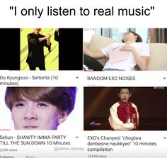 I feel attacked this is me cx
