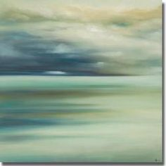 @Overstock - Artist: KC HaxtonTitle: Scape 108Product Type: Canvas Arthttp://www.overstock.com/Home-Garden/KC-Haxton-Scape-108-Canvas-Art/6771182/product.html?CID=214117 $174.99