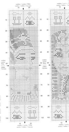 Cross Stitch Books, Cross Stitch Bookmarks, Cross Stitch Charts, Cross Stitch Designs, Cross Stitch Patterns, Pixel Pattern, Bead Loom Patterns, Mark Cross, Filet Crochet