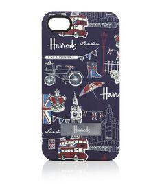 Harrods :)