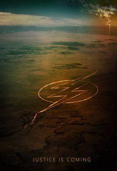 THE FLASH IS COMING!!(°_o)¯┐(-。ー;)┌٩(͡๏̯͡๏)۶٩͡[๏̯͡๏]۶͡๏_͡๏٩(●̮̮̃•̃)۶ ≧△≦凸'へ'凸☽ (°ロ°)ε(●̮̮̃•̃)з