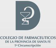 Pharmacy Pharmacy, Santa Fe, Spaces, Apothecary