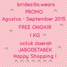 Promo Kimono & Sash #jabodetabek #promojakarta #diskonjakarta #jualkimono #jualsatinkimono #jualsash #jualsatinsash #jualbridekimono #jualbridetobesash #jualbride #jualbridekit #jualselempangkain #jualbridekimonojakarta #bridekimonojakarta
