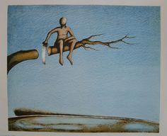 Tom-Erik-Andersen.jpg 425 × 346 bildepunkter