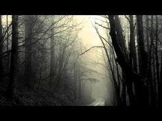 very creepy song with bells scary music movie soundtrack youtube - Spooky Halloween Music Youtube