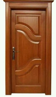സുനിൽ House Main Door Design, Wooden Front Door Design, Door Gate Design, Bedroom Door Design, Door Design Interior, Wood Front Doors, Frosted Glass Interior Doors, Modern Wooden Doors, Glazed Doors