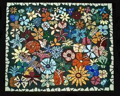 [flowers_mosaic_art-505x407.jpg]