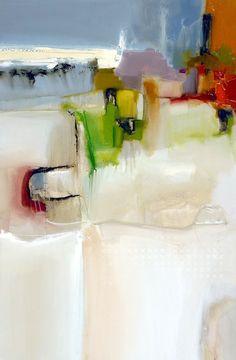Rob Forlani Abstract Art, My Arts, Artist, Painting, Abstract, Artists, Painting Art, Paintings, Painted Canvas