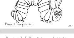 LCDL - la chenille livre a compter.pdf