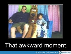 awkward moment - Google Search