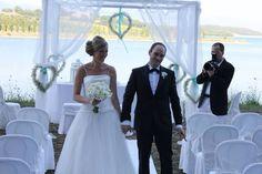 Firenze, Villa Torre Palagio Tiffany's wedding by @ilbiancoeilrosa