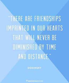 New quotes friendship distance best friends words Ideas Life Quotes Love, Bff Quotes, Family Quotes, Happy Quotes, Positive Quotes, Funny Quotes, Heart Quotes, Best Friends Distance, Friend Quotes Distance