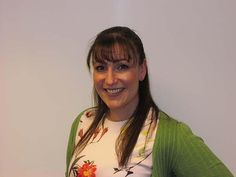 Chartered Chemical Engineer Joins Process Engineering Services Specialist