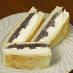 Shuhari coffee & sandwich シュハリ -