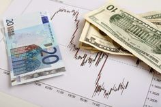 Global Market Wrap: FX Analysis – May 28, 2014 EUR/GBP The upside should be limited well below 0.8183 resistance and bring fall resumption. Below 0.8081 will extend the larger fall to 100% projection of 0.8584 to 0.8157 from 0.8399 at 0.7972.