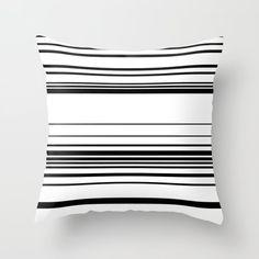 White Throws, White Throw Pillows, Throw Cushions, Couch Pillows, Designer Throw Pillows, Down Pillows, Floor Cushions, Pillow Design, Pillow Inserts