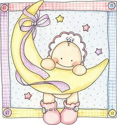 4shared - View all images at Baby & Kids folder