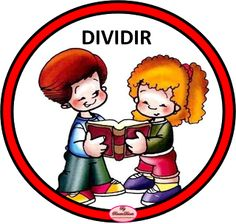Karol Pereira S Ribeiro's media analytics. Preschool Rules, Class Of 2018, Bible Lessons For Kids, Kindergarten Class, Happy Kids, Classroom Management, Homeschool, Education, Fictional Characters