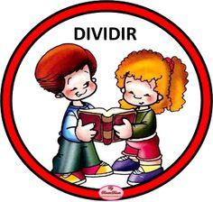Regras para a educação das crianças. Devemos dividir...melhor dá do que receber.♥♥♥