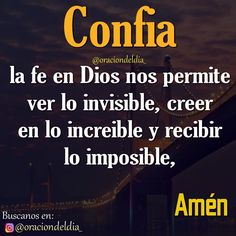 Bible Verses Quotes, Words Quotes, Life Quotes, Christian Pictures, Christian Quotes, Smiley Quotes, Spanish Inspirational Quotes, Bless The Lord, Jesus Bible