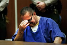 RAPE CONVICTION EXONERATION--Man cleared after 16 years in prison for rape convictions, due to DNA evidence linking the crimes to another man. These cases continue to go to court, as science impacts old cases, not just new ones. Puerto Rico, Innocence Project, Video Sh, Making A Murderer, Cold Case, Dna Test, Another Man, Nbc News, True Crime