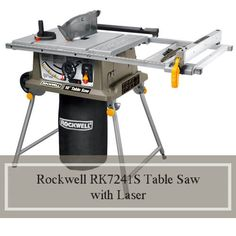 What is the Best Table Saw on Market Today!!   Biggest Review Collection of Saw